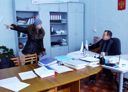Глава Кульдурского поселения Константин Колтунов оправдан областным судом
