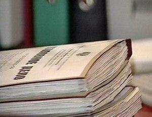 9 лет получил житель Приамурского за покушение на убийство 12-летней девочки, сделавшей ему замечание в подъезде