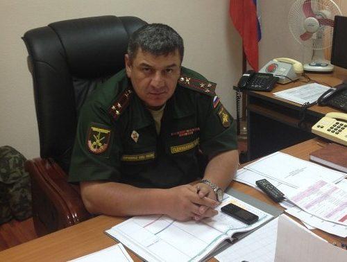 Служебный подлог и получение взятки стоили командиру войсковой части из ЕАО четырех лет колонии