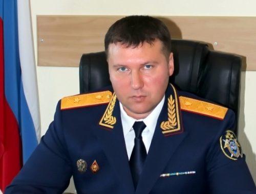 Владивостокские СМИ сообщили о возможном переводе Андрея Коновода из ЕАО в Приморский край