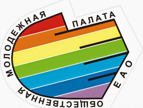 В Госдуме высоко оценили опыт наделения молодёжи ЕАО правом законодательной инициативы