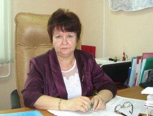 Ольга Зайцева: Дело Татьяны Моисеевой абсолютно выигрышно