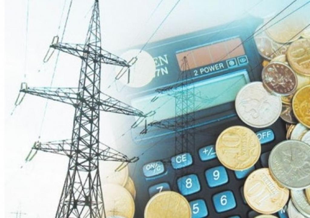 Энерготарифы для предприятий ЕАО будут снижены с июля 2017 года