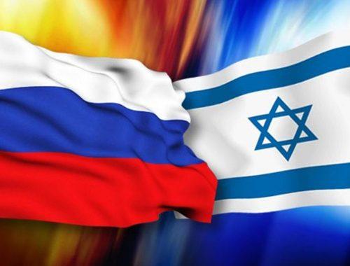 Вопросы экономического и культурного взаимодействия обсудил Александр Левинталь с послом Израиля Гарри Кореном