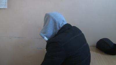 Полкилограмма гашишного масла пытался провезти житель Приамурья через ЕАО