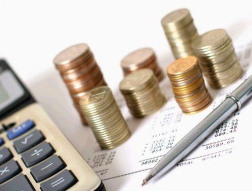 Ростислав Гольдштейн: ЕАО получит дополнительный бюджетный кредит в размере 171 млн рублей
