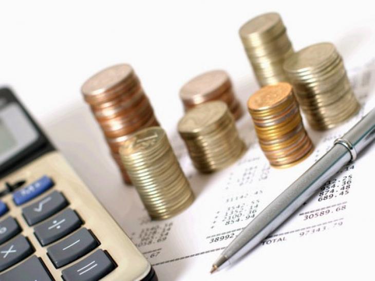 Размер государственного долга ЕАО превышает собственные доходы бюджета