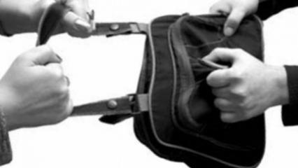 Грабитель-рецидивист оставил без пенсий пожилых людей в микрорайоне Биробиджан-2