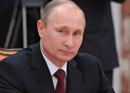 Дети ЕАО могут задать вопрос президенту России