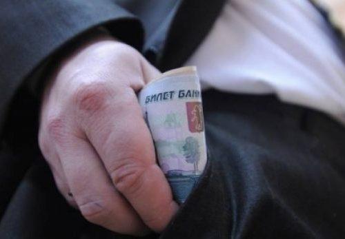 Возбуждено уголовное дело о невыплате зарплаты в садовом товариществе в Смидовичском районе