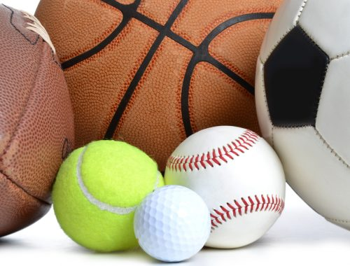 ЕАО заняла последнее место в спортивном рейтинге регионов