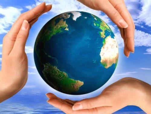 ЕАО оказалась в аутсайдерах по финансированию госпрограмм охраны окружающей среды в год экологии