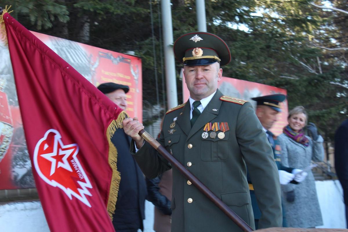 Дмитрий Махинько: Мы выполняем государственную программу, и власти должны к нам повернуться лицом