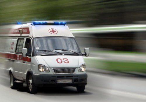 Депутаты Заксобрания поддержали ужесточение наказания за препятствование врачам «скорой помощи»