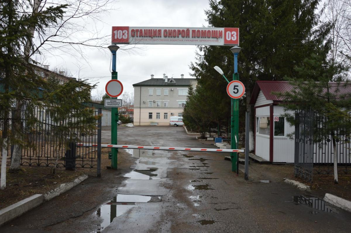 Леонид Гуленок: Ни один сотрудник правоохранительных органов не обращался за медпомощью к экстренным службам после потасовки 21 апреля