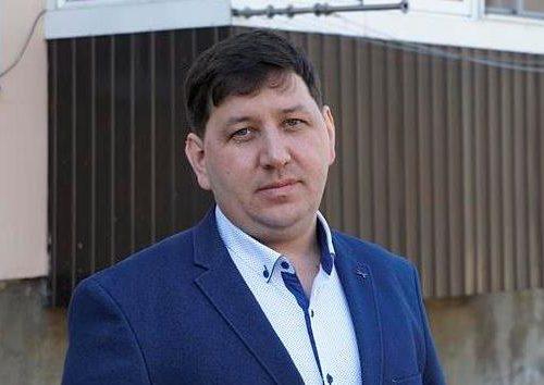 Игорь Вебер: Городская управляющая компания не готова взвалить на себя груз ответственности за неблагоустроенный жилфонд