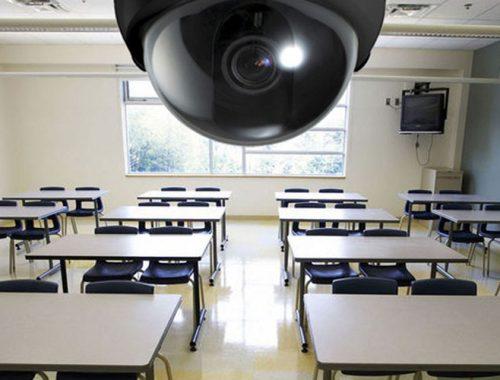 Прокуратура: Восемь образовательных учреждений Облученского района не соответствуют правилам антитеррористической защищенности