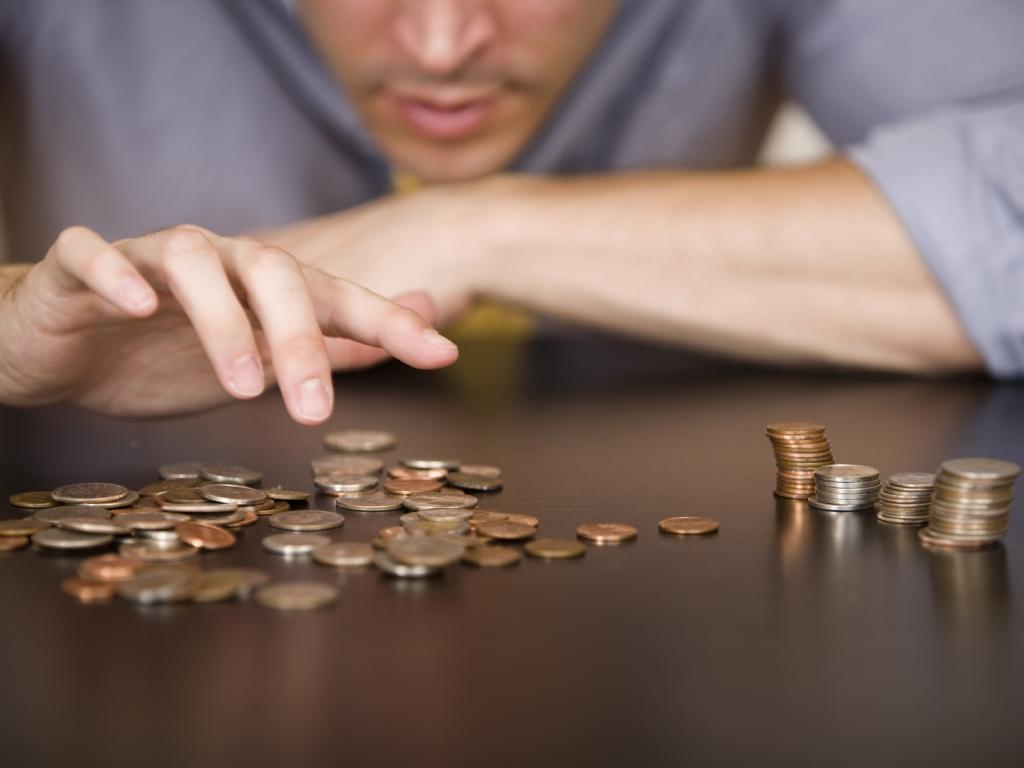 Жители ЕАО получают самую низкую зарплату на Дальнем Востоке