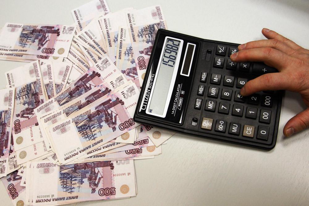 ЕАО выделят 61 млн рублей на поддержку получателей «дальневосточного гектара»