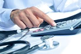 Выплаты по уходу за инвалидами и пенсионерами будут включаться в страховой стаж