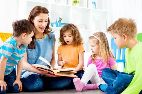 В ЕАО не достигнуты показатели по зарплатам педагогов дошкольного и дополнительного образования