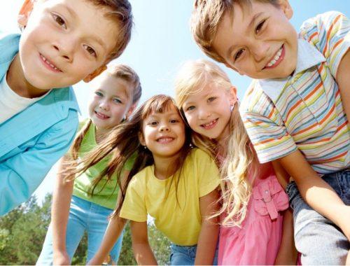 Прокуратура проверит законность обязательного страхования детей при устройстве на площадки