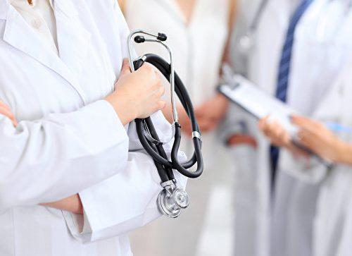 Эксперты ОНФ выявили основные проблемы в сфере здравоохранения ЕАО