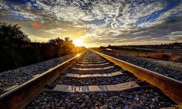 Дальневосточная железная дорога принесла более 400 млн рублей в бюджет ЕАО в 1-м полугодии