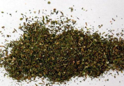 Житель ЕАО хранил марихуану в пачке сигарет