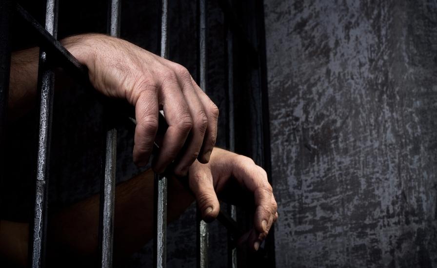 Житель ЕАО получил 10,5 года за убийство собутыльника