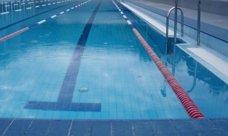 В Биробиджане едва не утонул ребенок в плавательном бассейне