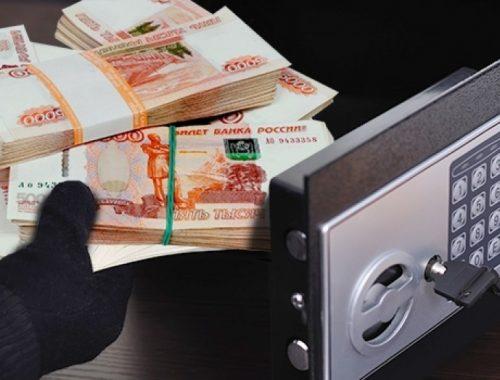 Убийцы предпринимателя из Октябрьского района получили 30 лет на двоих