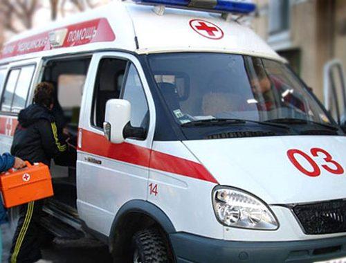 Жители ЕАО смогут лечиться в больнице Райчихинска Амурской области