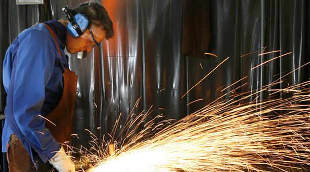 ЕАО вошла в лидеры роста промышленного производства