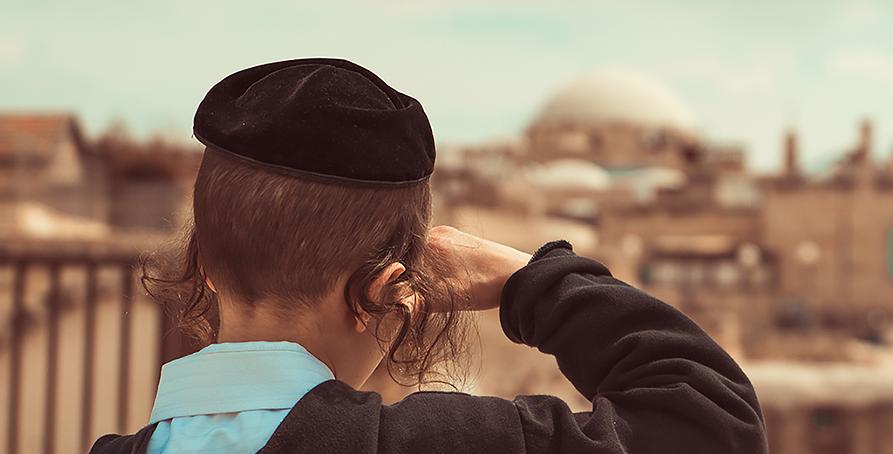 Твой курс по еврейской традиции: подростков из ЕАО приглашают принять участие в бесплатных образовательных курсах