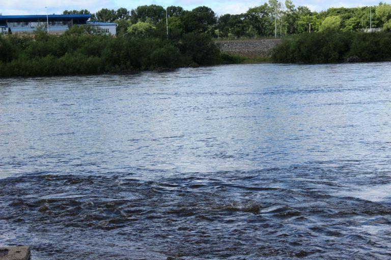 В ЕАО разыскивают пропавшего во время купания подростка
