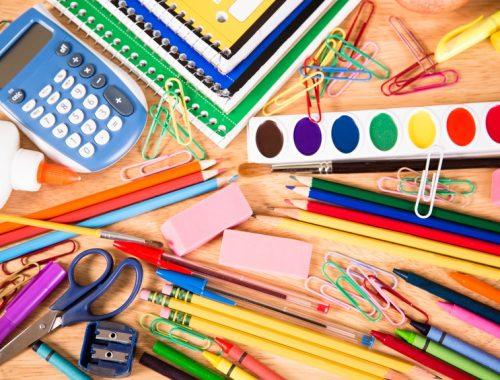 Получить консультацию по вопросам качества и безопасности детских товаров, школьных принадлежностей смогут граждане ЕАО