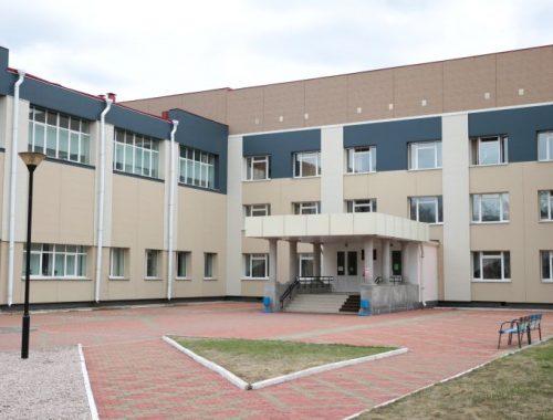В ЕАО начался прием образовательных учреждений к новому учебному году