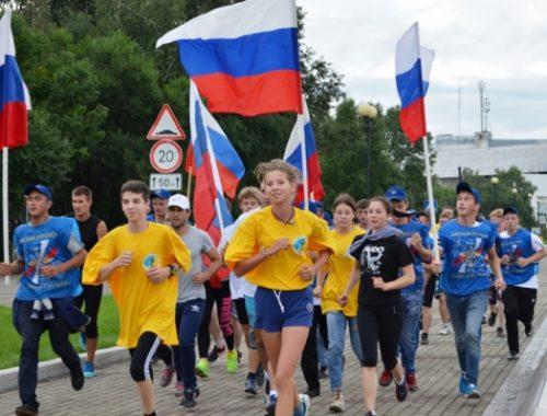 легкоатлетическая_пробежка