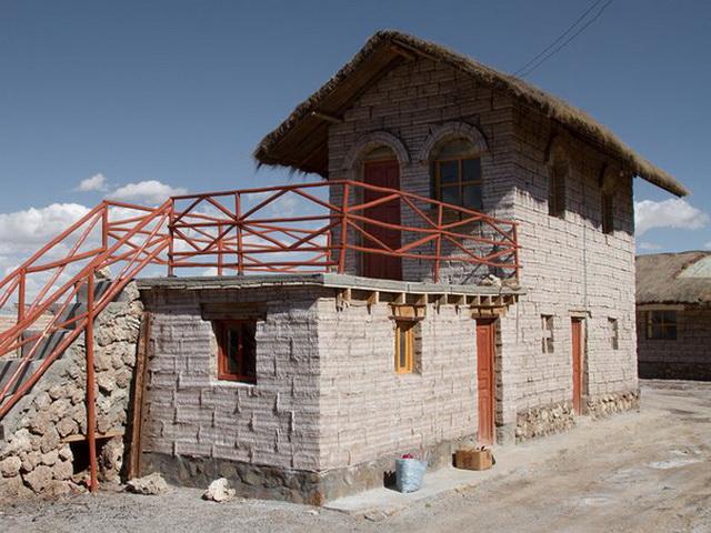 дом_из_каменной_соли