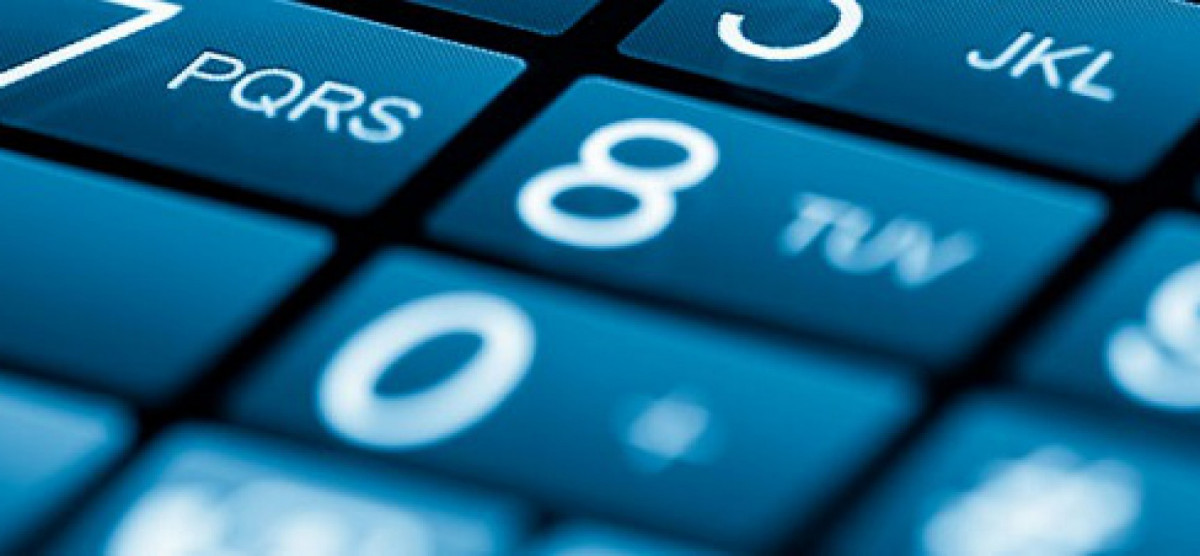 На 15% подорожала мобильная связь в России за 10 месяцев