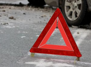 Болотоход совершил наезд на двух пешеходов в ЕАО