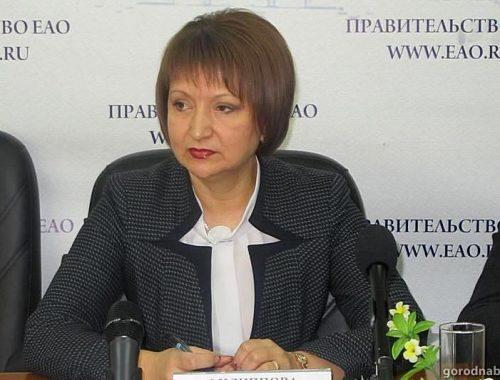 Филиппова