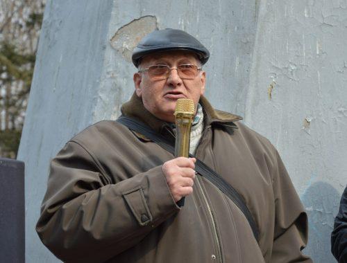 Сухоплещенко