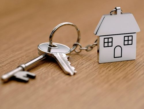 Для детей-сирот в сентябре будут приобретены ещё 8 квартир