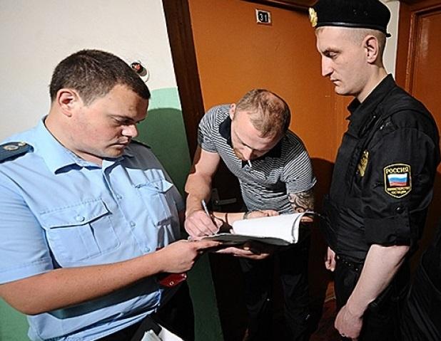 Житель ЕАО задолжал 170 тысяч рублей собственному ребенку