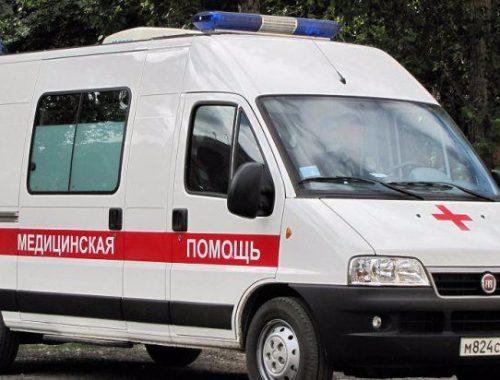 Биробиджанка осуждена за незаконное лишение свободы двух сотрудников «скорой»