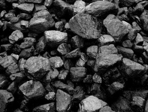 Жители Биробиджана смогут приобрести уголь по цене 3 176 рублей за тонну с завтрашнего дня