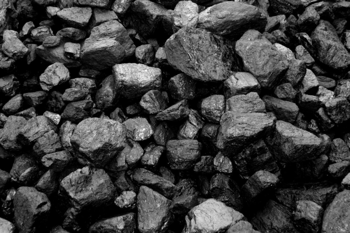 Поставки угля ожидаются в наступающем новом году