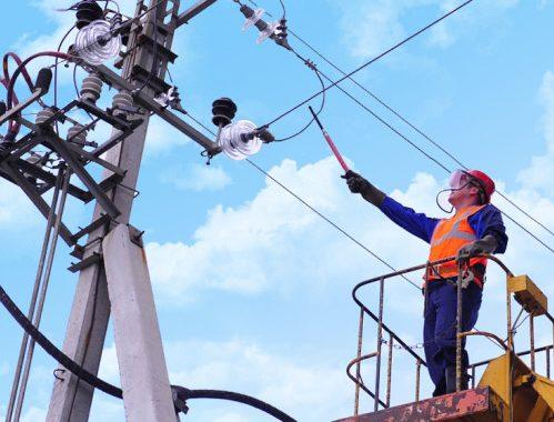 Подключение дальневосточных гектаров к электричеству обойдётся в 8 млрд рублей